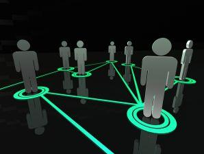 Social Networking - Boon or Bane ?
