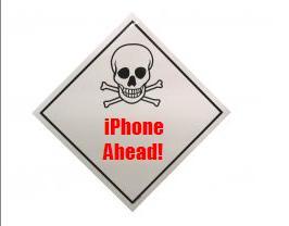 iphonekiller