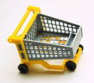 salescart
