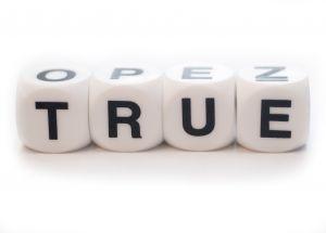 true-honest-ethics