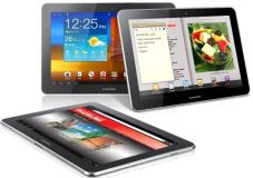 Samsung-Galaxy-Tab-750-features
