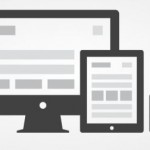 Responsive Web Design everything