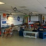 500 startups incubation